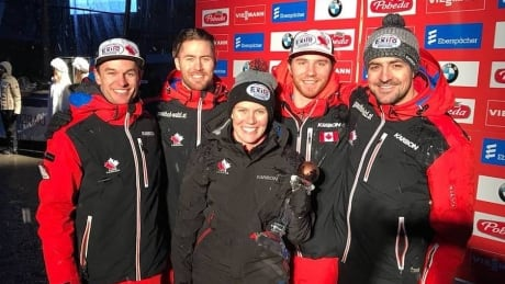 canada-luge-relay-012818-620