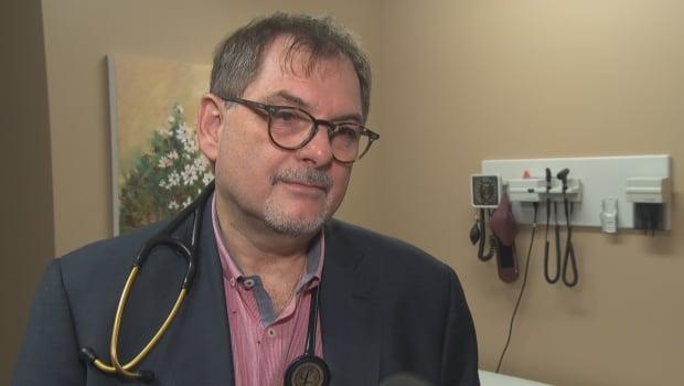 guy morissette hull hospital jan. 29 2018