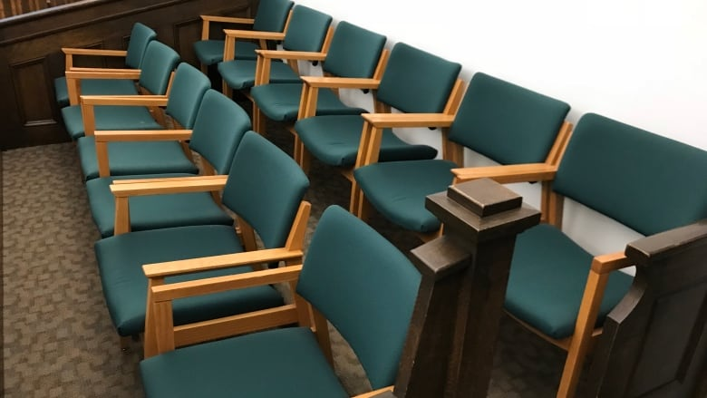 Stanley trial exposes problems with jury selection, say