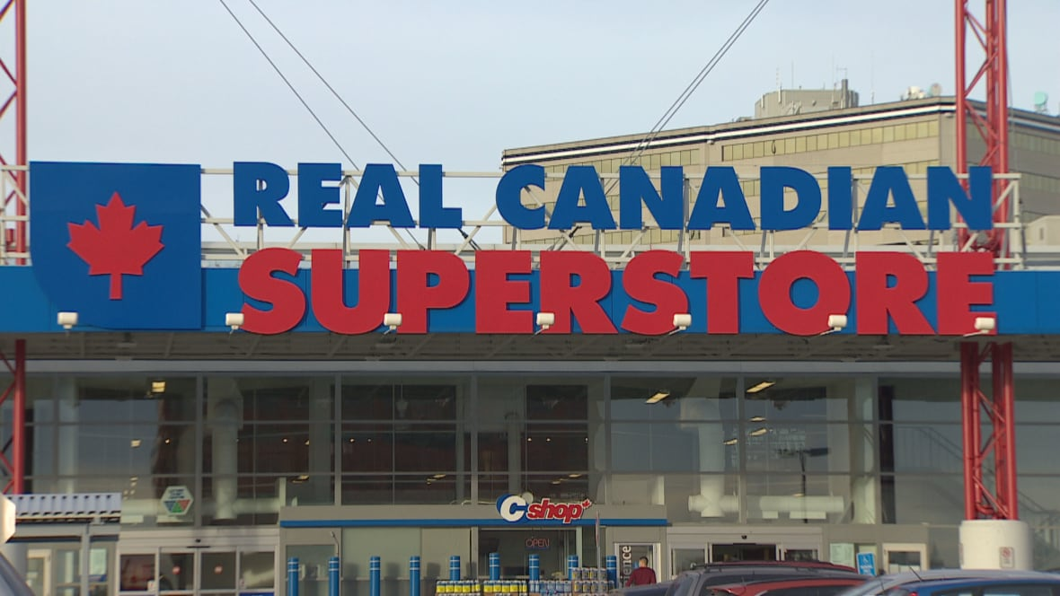 Newfoundland Store is one of the Meat and Fish Seafood Markets in Calgary, Alberta, located in 17 Ave Se, T2A 0R5. Contact a representative of Newfoundland Store at Location: 17 Ave Se, Calgary, T2A 0R5, Alberta.