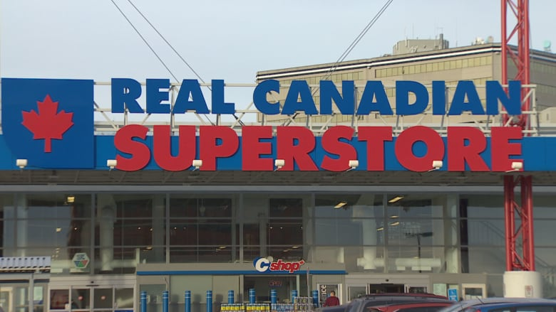 Masks to be required at Real Canadian Superstore, No Frills