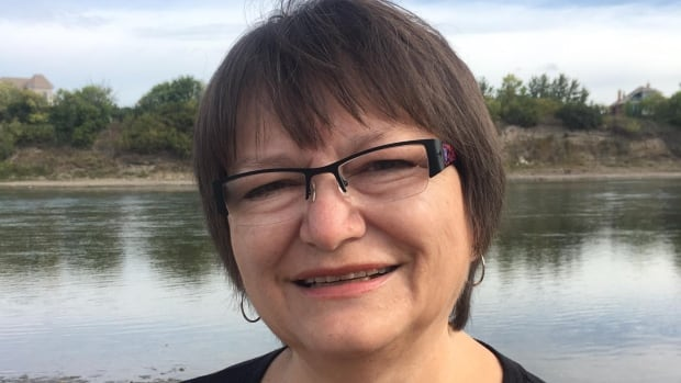 Ann Hardy, the representative plaintiff, alleges she is among those Indigenous victims of sexual abuse. During monthly X-ray sessions at the Charles Camsell Indian Hospital in Edmonton, Alta., Hardy alleges both she and other young patients were groped by male technicians.