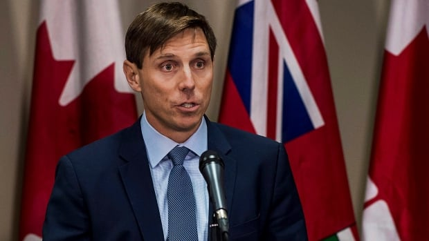 CBC News has learned new information about the alleged sexual misconduct incidents from two people connected to the accusers and Patrick Brown.