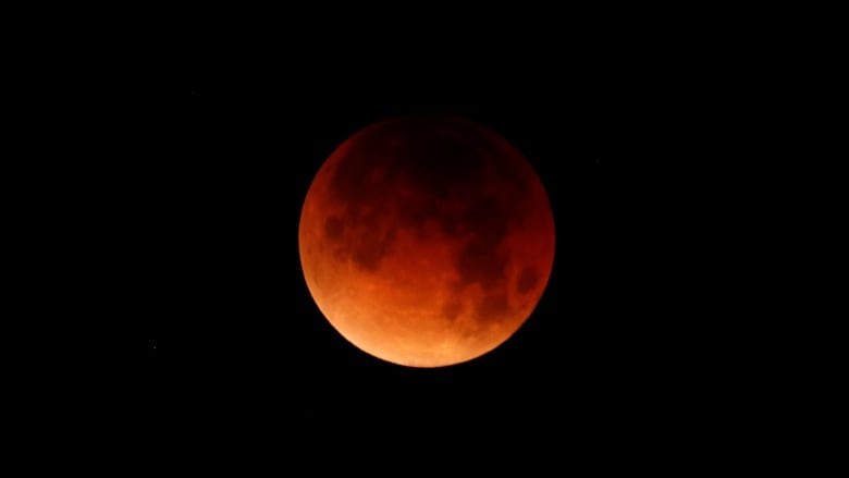 India to witness lunar eclipse