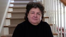Linda Gillis Davidson