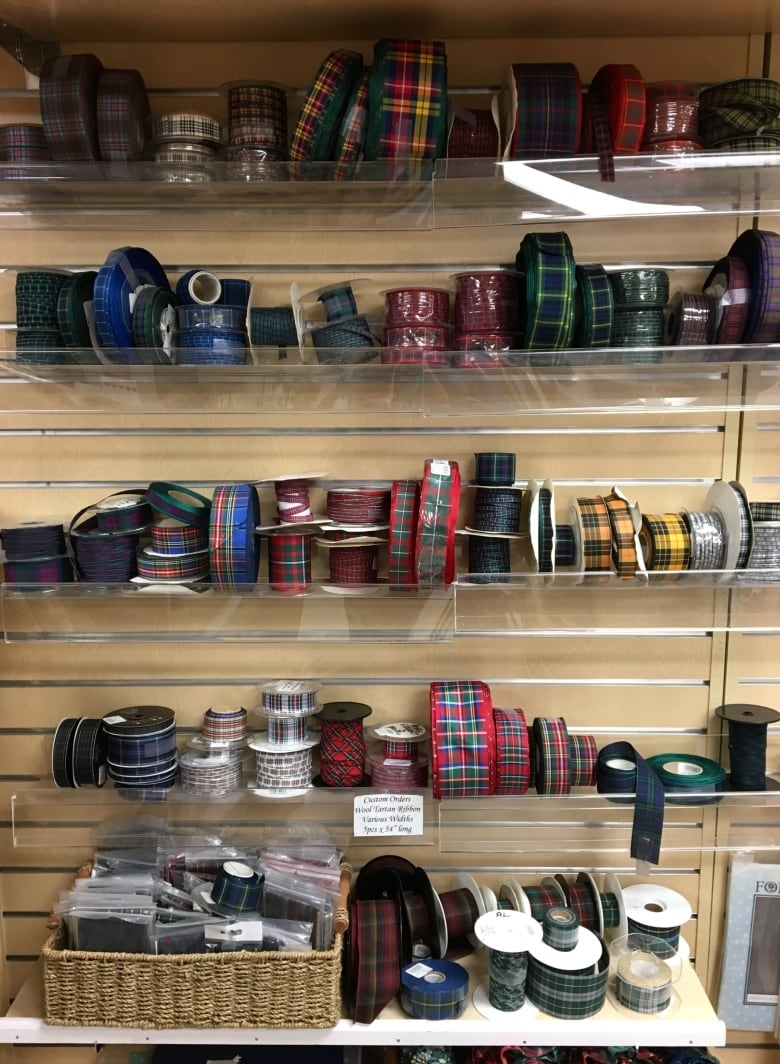 After 60 years, Scottish Imports closes its doors in