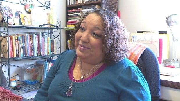 Northwest College celebrates Black History Month