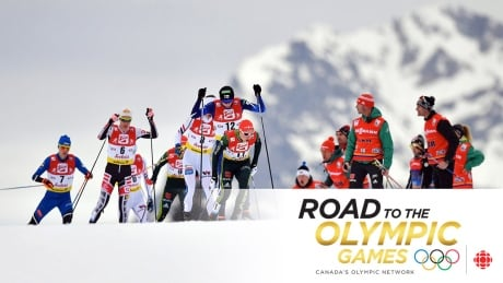 rttog-nordic-combined