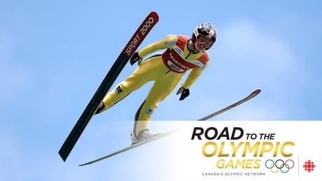 rttog-ski-jumping