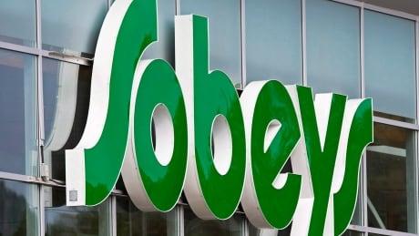 Sobeys Online Groceries 20180122