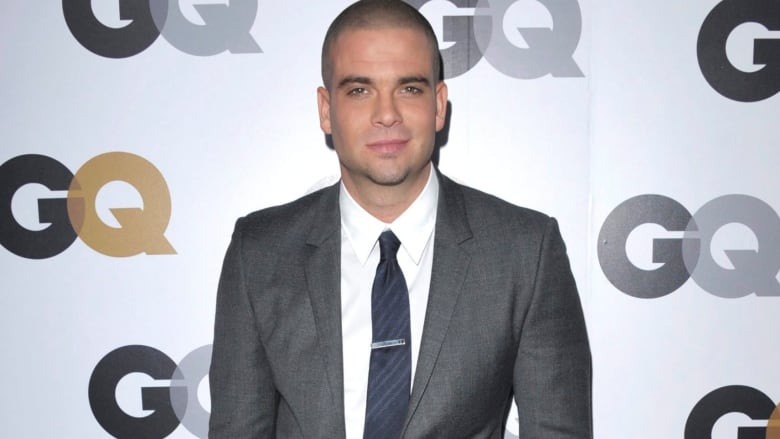 Mark Salling's Autopsy Completed