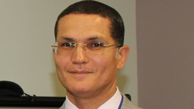 Dr. Ayman Hassan, a neurologist at the Thunder Bay Health Sciences Centre in northern Ontario, says he wonders if some of his former stroke patients might have a better quality of life today if they had more time to access a specialized blood clot removal procedure.