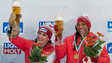 humphries-kaillie-george-phylicia-620