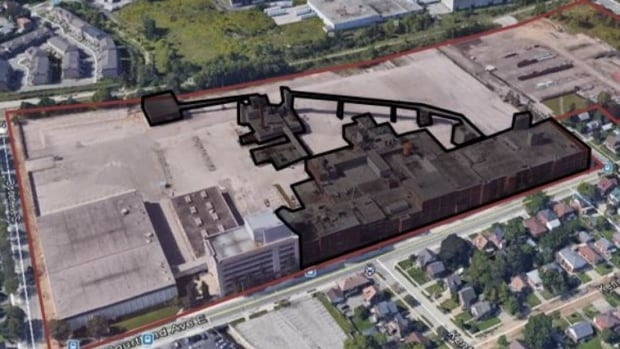 [Image: schneiders-development-demolition.JPG]