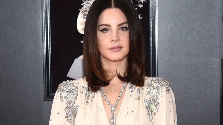 The dilemma Lana Del Rey and others face performing in Israel