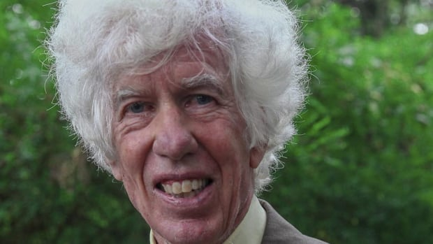 Key figure in fight against ivory trade found dead