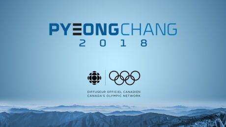 cbc-pyeongchang-promo-graphic