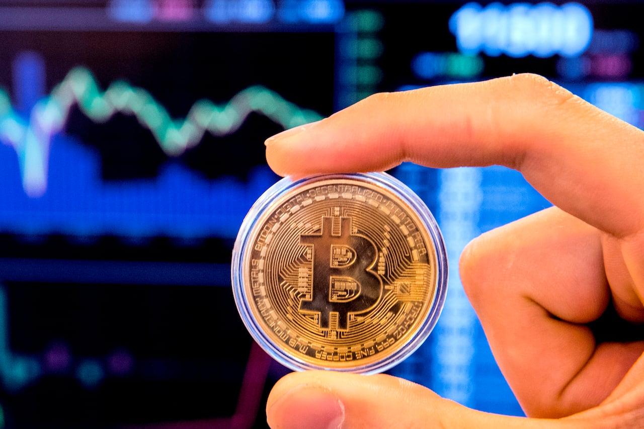 btcc fizinis bitcoin