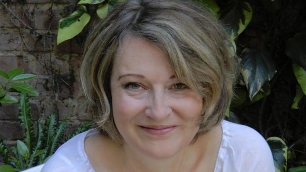 Melanie McGrath writer