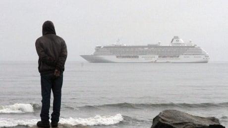 New Arctic The Journey Photo Gallery