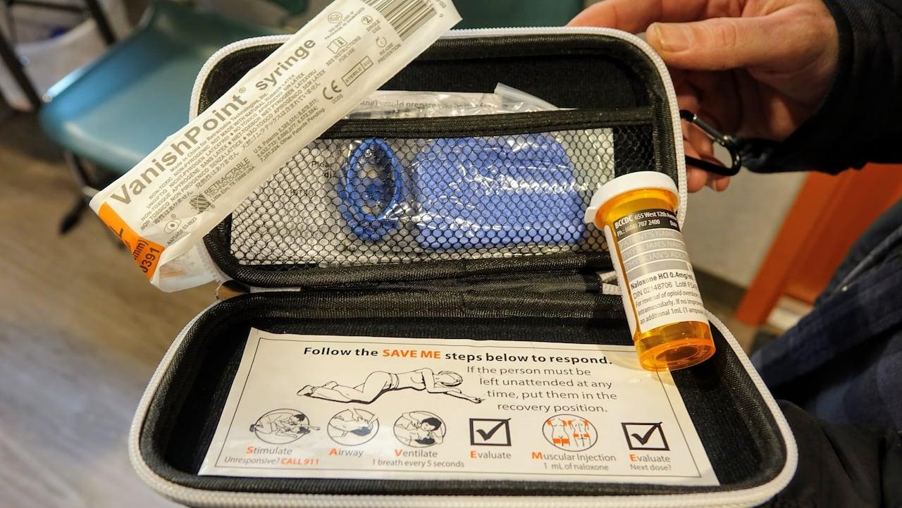 2c71d9aebfa Nurses find meth in cocaine at Winnipeg raves