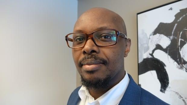 Jacques Bahimanga