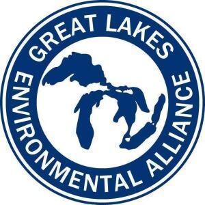 Environmental Lakes Area