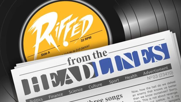 Riffed from the Headlines 10/02/2018