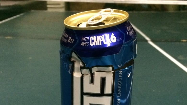 85c26969e1f B.C. man claims he found decomposing mouse in can of energy drink ...