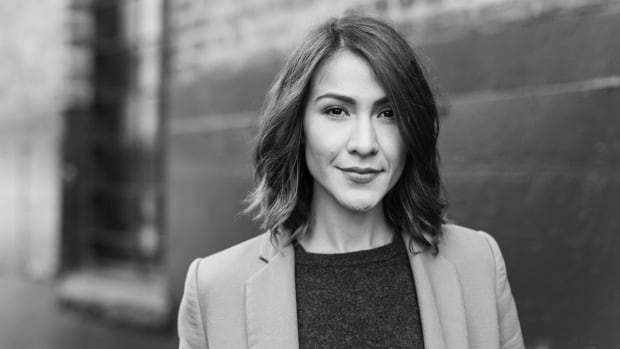Elle-Máijá Tailfeathers is the third Indigenous film maker to be awarded the Merata Mita fellowship by the Sundance Institute.