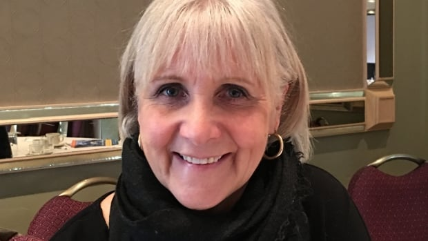 Conference presenter, Vancouver Island University faculty member, and former First Nation housing manager Sylvia Olsen said some of the finest housing managers in the country can be found on reserve.