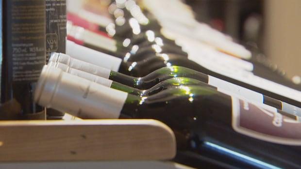 BC Wine Institute seeking injunction against Alberta ban of BC wine
