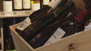 B.C. challenges Alberta wine ban under free trade rules