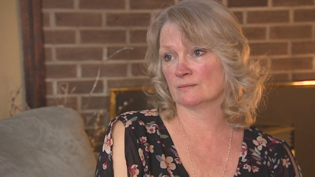 Shelly Riffel isn't satisfied with the conclusion of the College of Physicians and Surgeons of Saskatchewan's investigation into her mother's death.