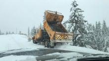 Williams-Lake-snow