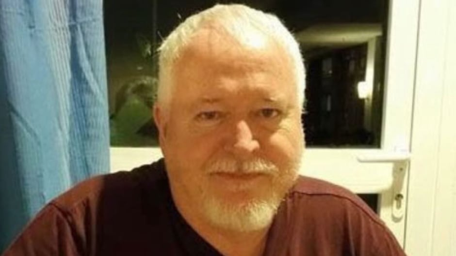 Old Bruce McArthur Interview Sparks Internal Toronto Police Probe