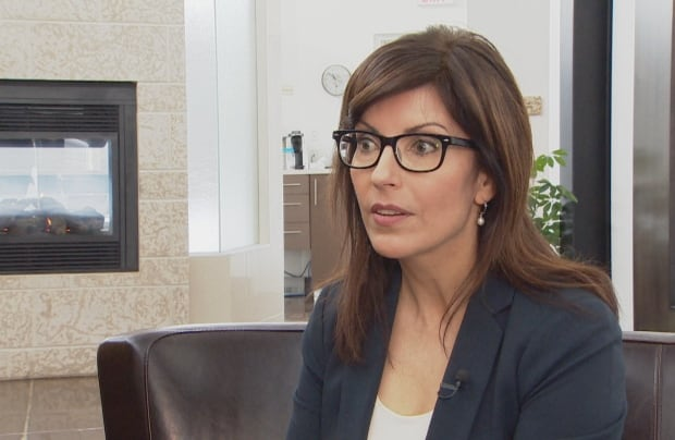 Alberta stops importing BC wine over pipeline dispute