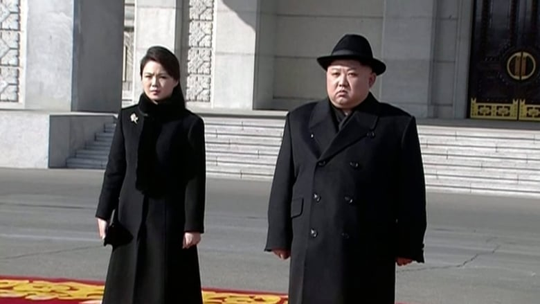 North Korean Leader Kim Jong Un Right Has Extended An Invitation To South Korean President Moon Jae In For A Summit In Pyongyang To Reduce Tensions On The