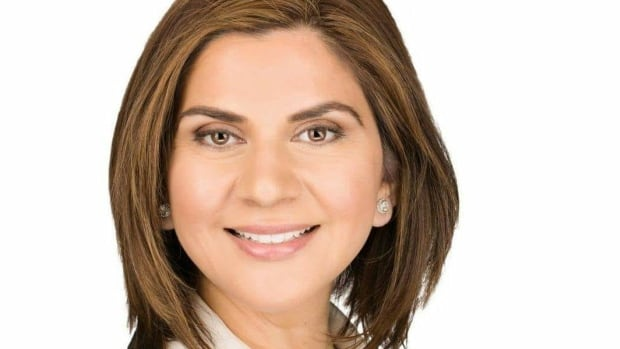 Tanya Khattra has withdrawn from the nomination race to be the Progressive Conservative candidate for Cambridge in the upcoming provincial election.