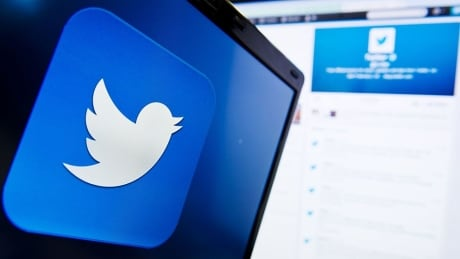 twitter bars tactics used by bots to spread false stories
