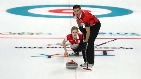 775095540RC003_Curling_Wint