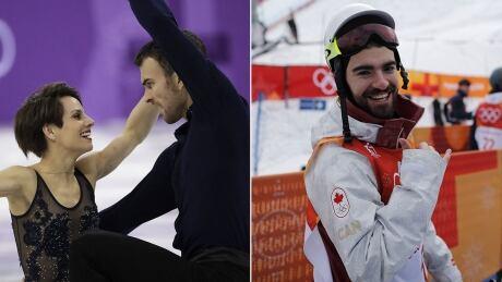 Olympic-Wake-Up-Feb-9