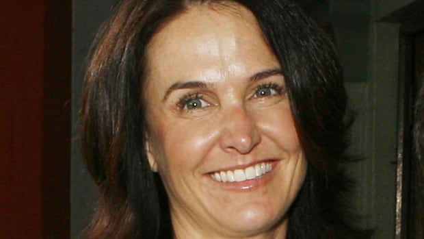 Film producer Jill Messick shown in 2007 in Los Angeles died Wednesday at age 50 her family says