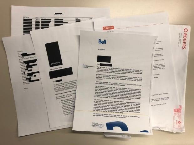 citizen-lab-documents