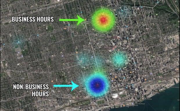 citizen-lab-heat-map