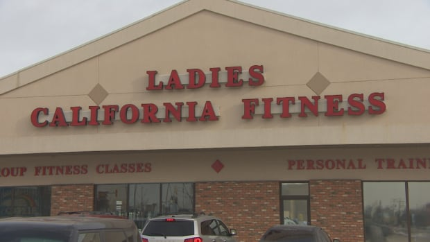 Both Ladies California Fitness locations in Regina are scheduled to shut down on Friday after a merger.