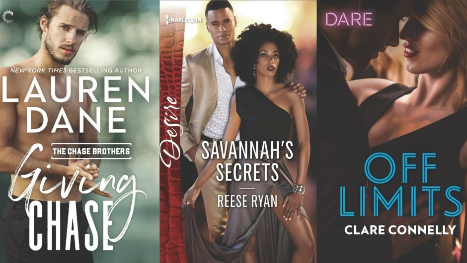 Romance writers, like the authors of the books above, are thriving in the digital publishing world despite declining sales in other genres.