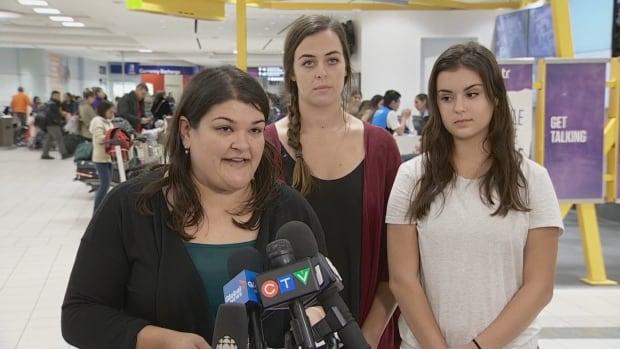 returning Canadians 1