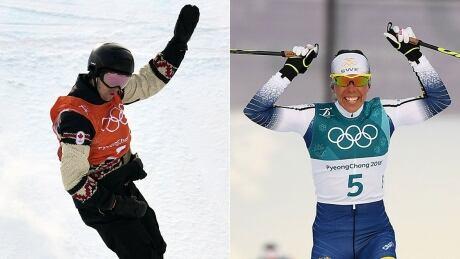 Olympic-Wake-Up-Feb-10
