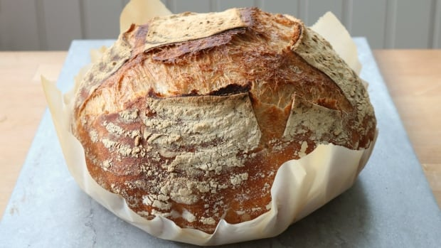 Sourdough/Sourdough 1.jpg